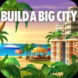 城市島嶼4:模擬生命大亨破解版