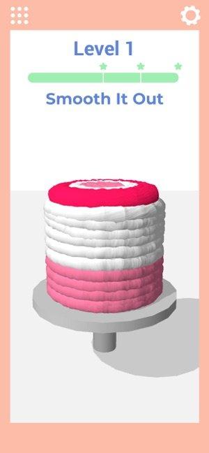 我做蛋糕賊6截圖
