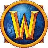 魔獸世界懷舊服任務指引插件
