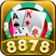 8878游戲
