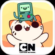 小偷貓卡通新紀元游戲破解版