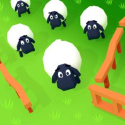 绵羊巡逻队