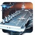 现代海战破解版