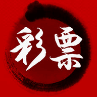 金光佛论坛