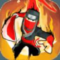 刺客联盟3d游戏