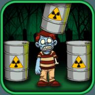 发现僵尸杯和球游戏下载-发现僵尸杯和球官方版手机下载-SNS游戏交友网