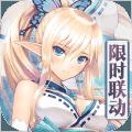 螺旋英雄谭九游版