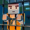 越狱监狱生存计划游戏