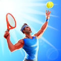 tennisClash