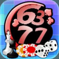 6377棋牌