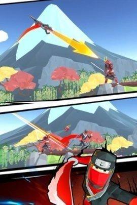 刺客聯盟3d游戲