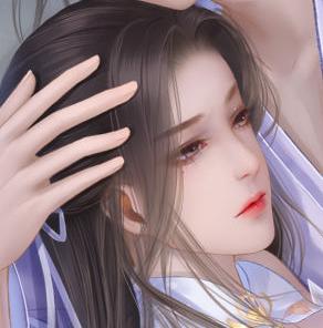 长明攻略十一月版