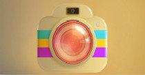 網紅美顏相機軟件合集