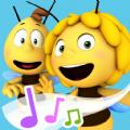 蜜蜂玛亚音乐学院