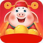 养猪大亨app
