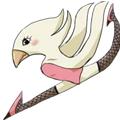 妖尾漫畫app