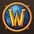 魔兽世界怀旧服画质增强器