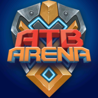 ATB競技場