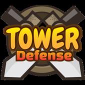 无限城堡防御