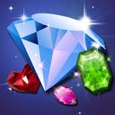 宝石求合体最新安卓版-宝石求合体正式版下载-SNS游戏交友网