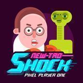 Newtro Shock