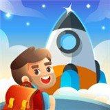 太空旅游公司
