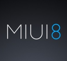 红米手机1SMIUI8开发版刷机包