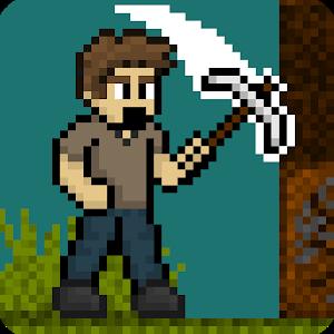 超级矿工游戏
