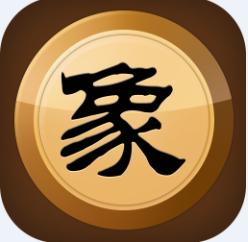 中国象棋竞技版