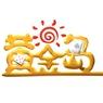 黃金島棋牌