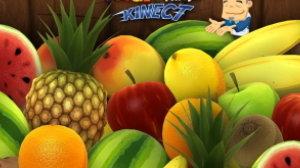 水果系列游戏