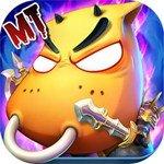 我叫MT手游下载-我叫MT手游安卓最新版v9.4.0.1下载-4399xyx游戏网