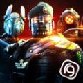 世界机器人拳击2破解版