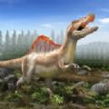 恐龍狂怒模擬