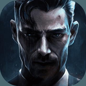 探魇2: 猎巫破解版
