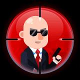 光头探长-狙击射击