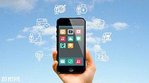 手机网赚app