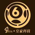 六盒宝典官方正版App