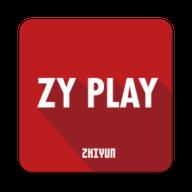 ZYPlay