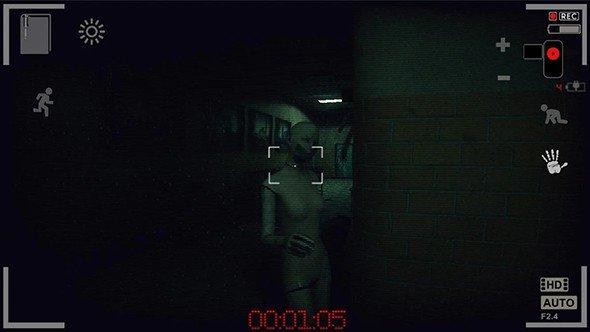 精神病院6汉化版
