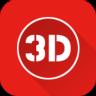 3D金胆王
