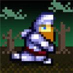 魔界村手机版游戏下载-世界上最难的游戏第一名魔界村安卓游戏下载-SNS游戏交友网