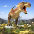 侏罗纪探险者