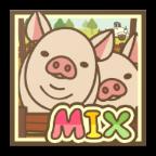 养猪场mix破解版