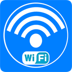 查看WiFi密码助手