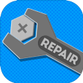 维修模拟器手机版
