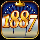 1887棋牌游戏