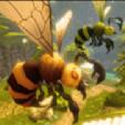 蜜蜂模拟器