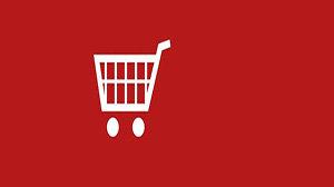 正品购物软件