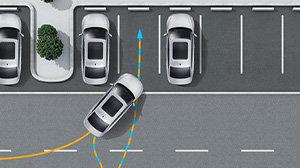 智能停车软件
